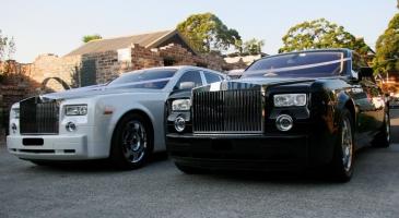 wedding-car-hire-Sydney-Rolls-Royce-Phantom-DeBlanco-Wedding-Cars-image-1-2812.JPG