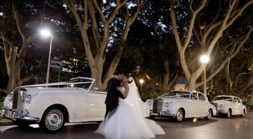 wedding-car-hire-Sydney-Rolls-Royce-Silver-Cloud-Broadway-Limousines-image-1-3133.jpg