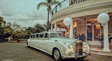 wedding-car-hire-Sydney-Rolls-Royce-Silver-Shadow-Broadway-Limousines-image-1-3132.jpg