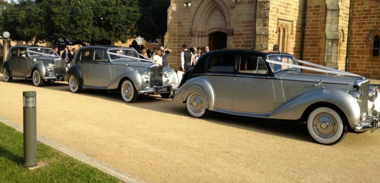 Classic Car Hire Melbourne Itshired You Name It It S